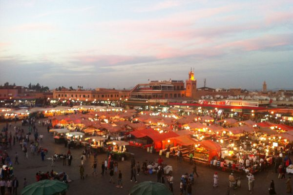 trip_in_morroco_city_gallery(18)