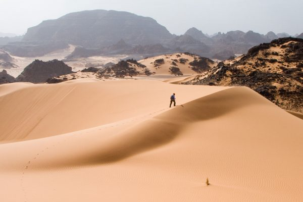 trip_in_morroco_header_gallery