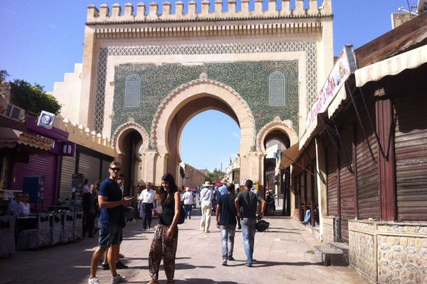 trip_in_morroco_city_gallery(12)