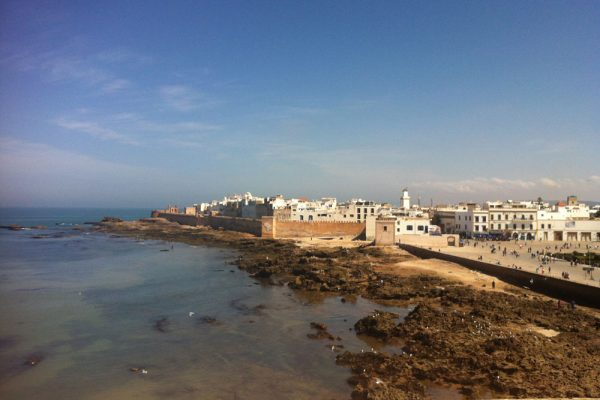 trip_in_morroco_city_gallery(16)