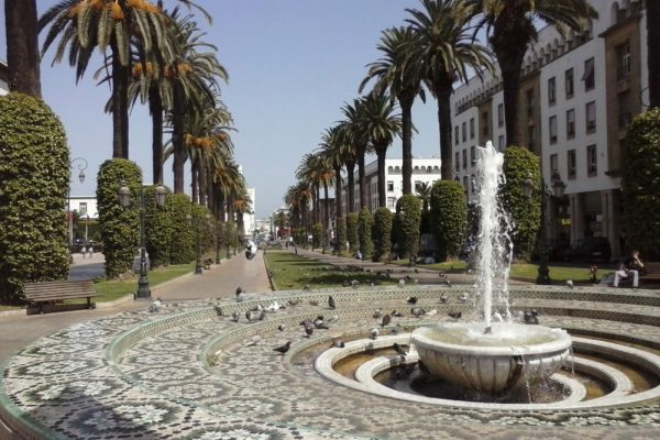 trip_in_morroco_city_gallery(2)