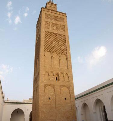 Egzotyczna podróż po Maroku (11)