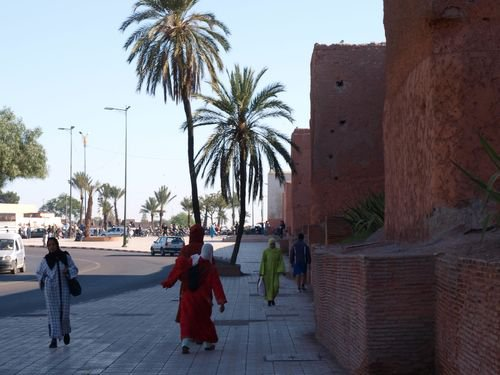 Egzotyczna podróż po Maroku (12)