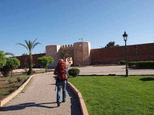 Egzotyczna podróż po Maroku (6)