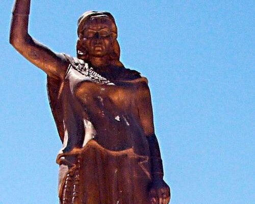 berber queen_ok