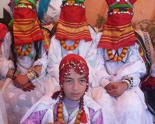 berber wedding _2